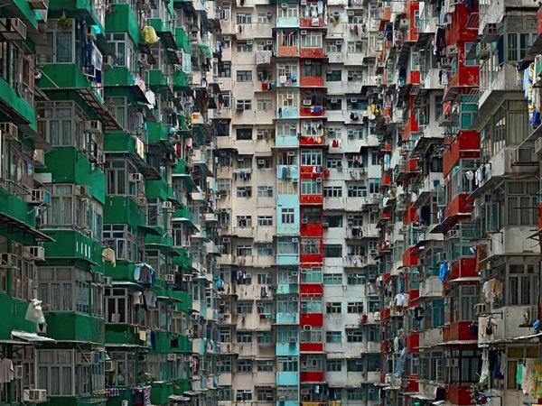 Architectureofdensity4
