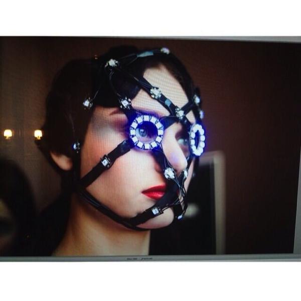 bionicbodiesmask