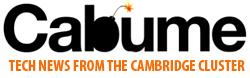 Cabume logo