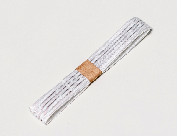 How to Dye Conductive Ribbon Cable 4-Conductor #WearableWednesday ...
