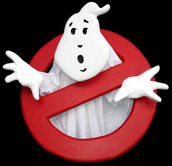 ghostbusters 1