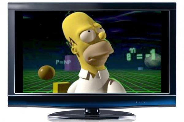 Homer 3d 620x412
