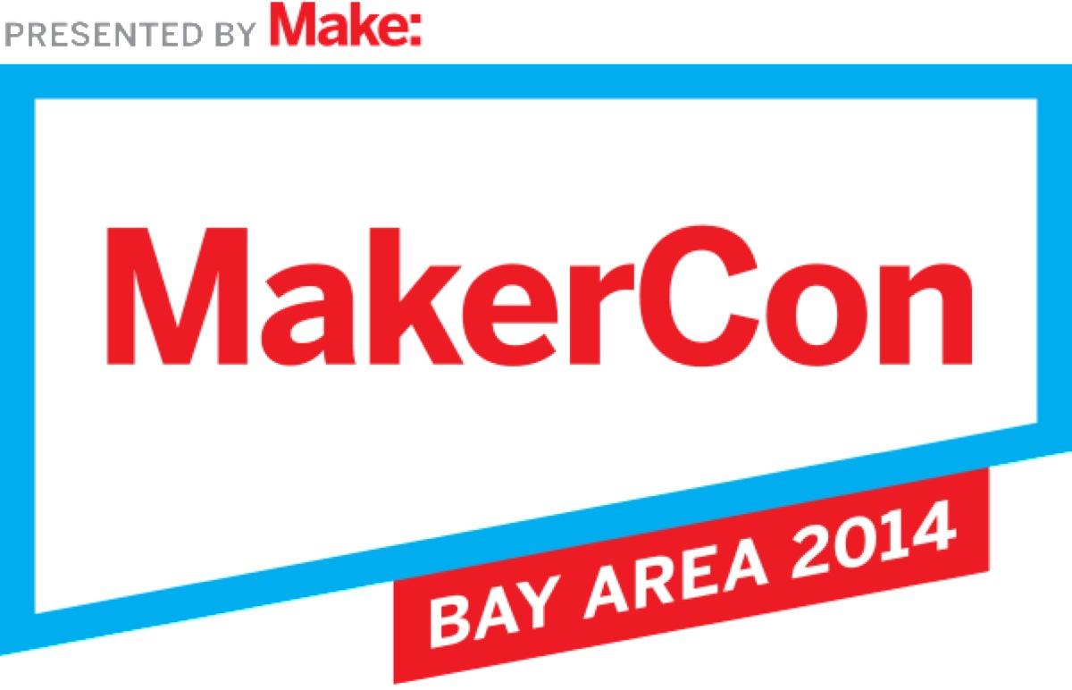 Makercon-Logo-01-2X