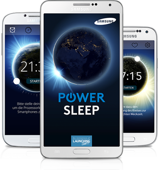 powersleep.jpg.png.662x0_q100_crop-scale