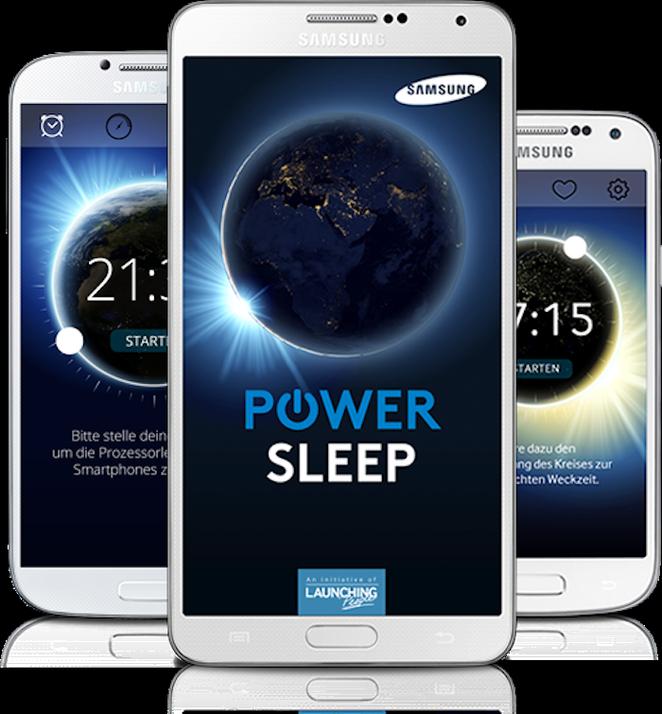 powersleep.jpg.png.662x0_q100_crop-scale