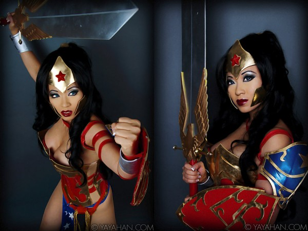 wonder_woman_studio_shots_by_yayacosplay-d49q59q