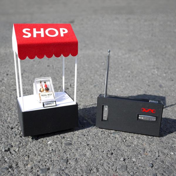 02_remote-control_pop_up_shop_launch