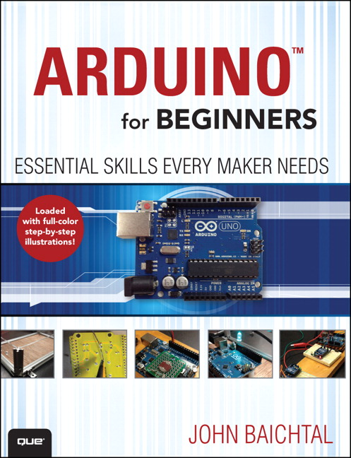 New product arduino for beginners « adafruit industries