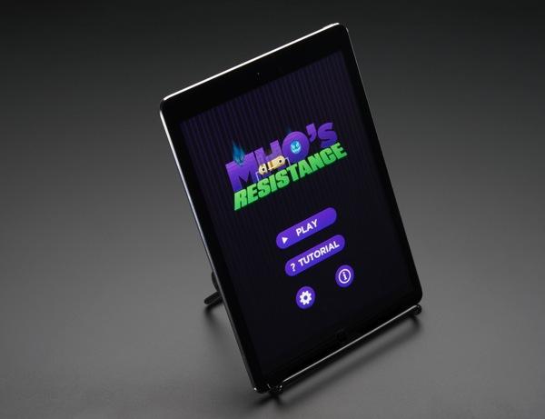 1753iso screen LRG
