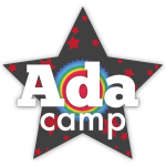 Ada Camp star3 150x150
