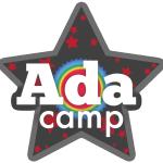 Ada Camp star3 150x150