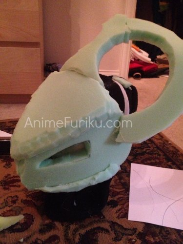 Pokemon-X-and-Y-Noivern-Cosplay-Costume-Tutorial3