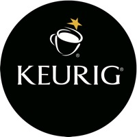 Keurig 2Color Corporate Logo-Copy