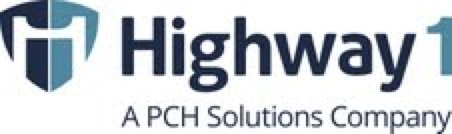 Logo - With Pch