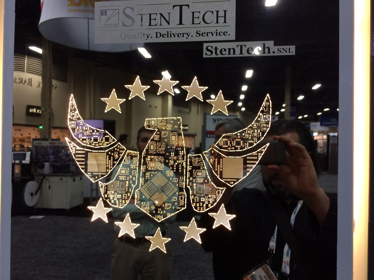 Stentech01