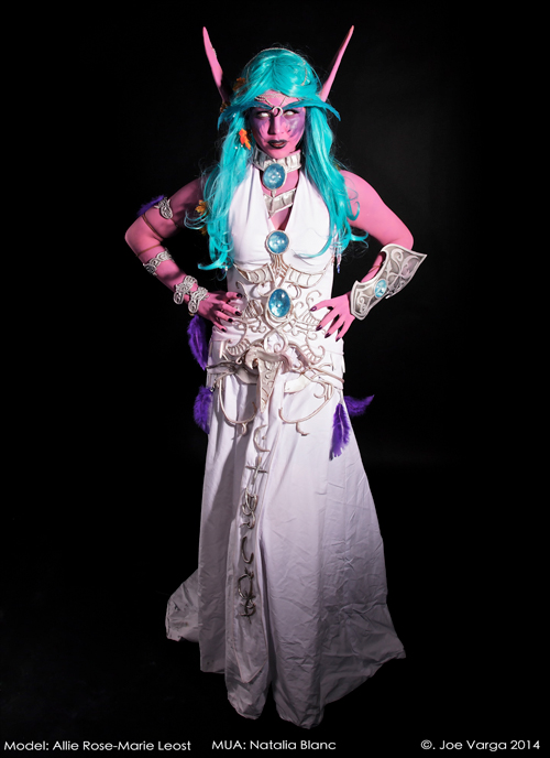 tyrande_whisperwind_cosplay_02