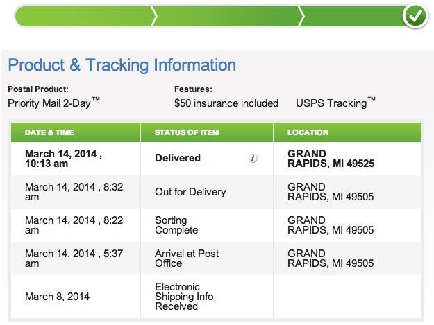 Garudavega Tracking Details Garudavega Courier Services