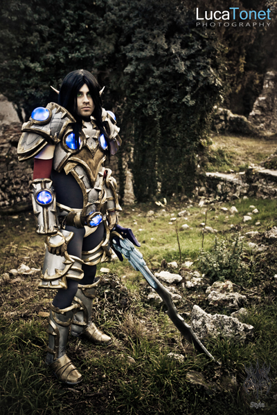 world_of_warcraft_cosplay_by_style85-d5fd5h4