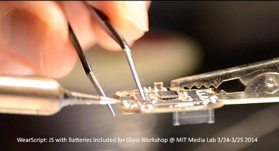 032714-soldering