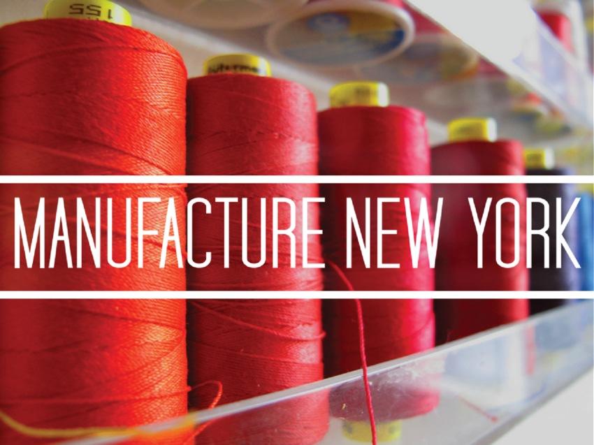 Manufacture new york makerbusiness manufacturing
