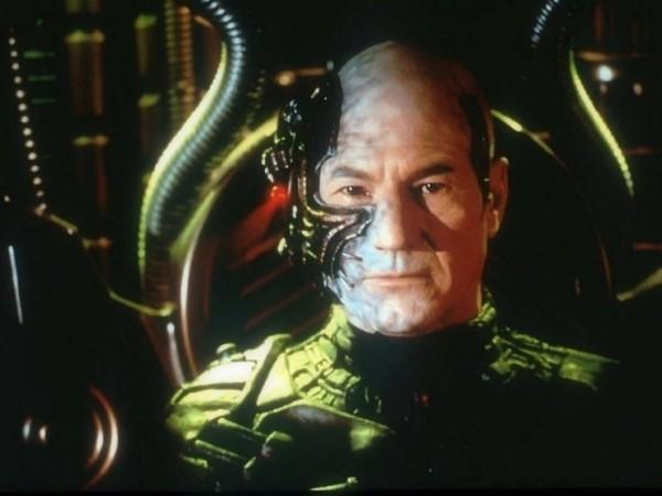 Jean-Luc-Picard-Locutus