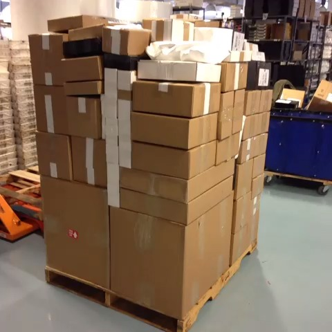 Adafruit Staff's @ups #shipping #showandtell #adafruit6secs