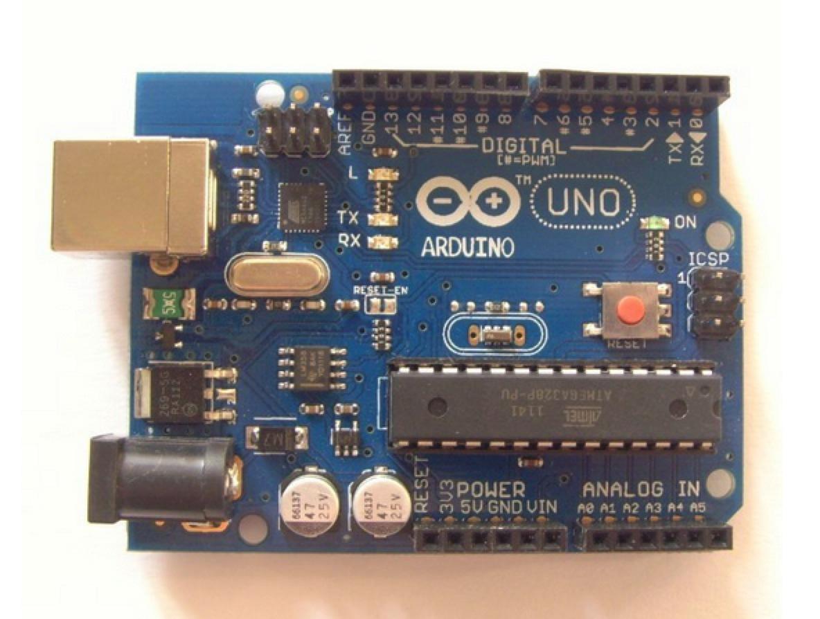 LCsoft VS1053 MP3 module Bajdicom