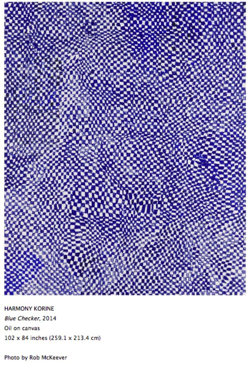Adafruit 2996