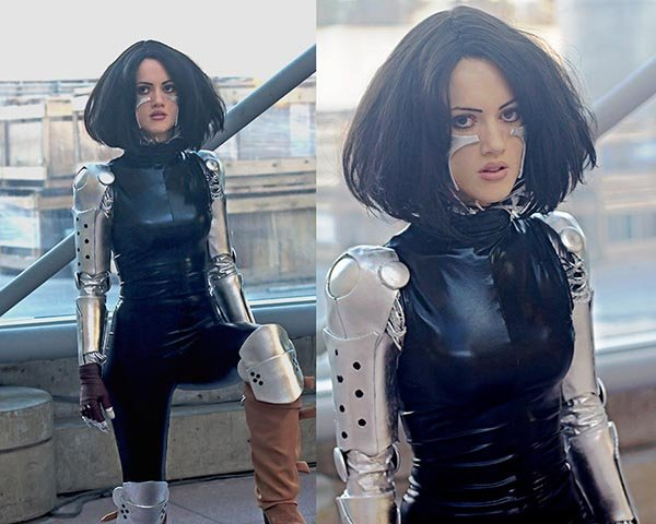 battle_angel_alita_preview_by_animeangelcosplay-d5hzppj