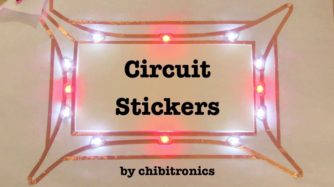 Efypowersupplygif Electronics For You Circuits Electrical Blog