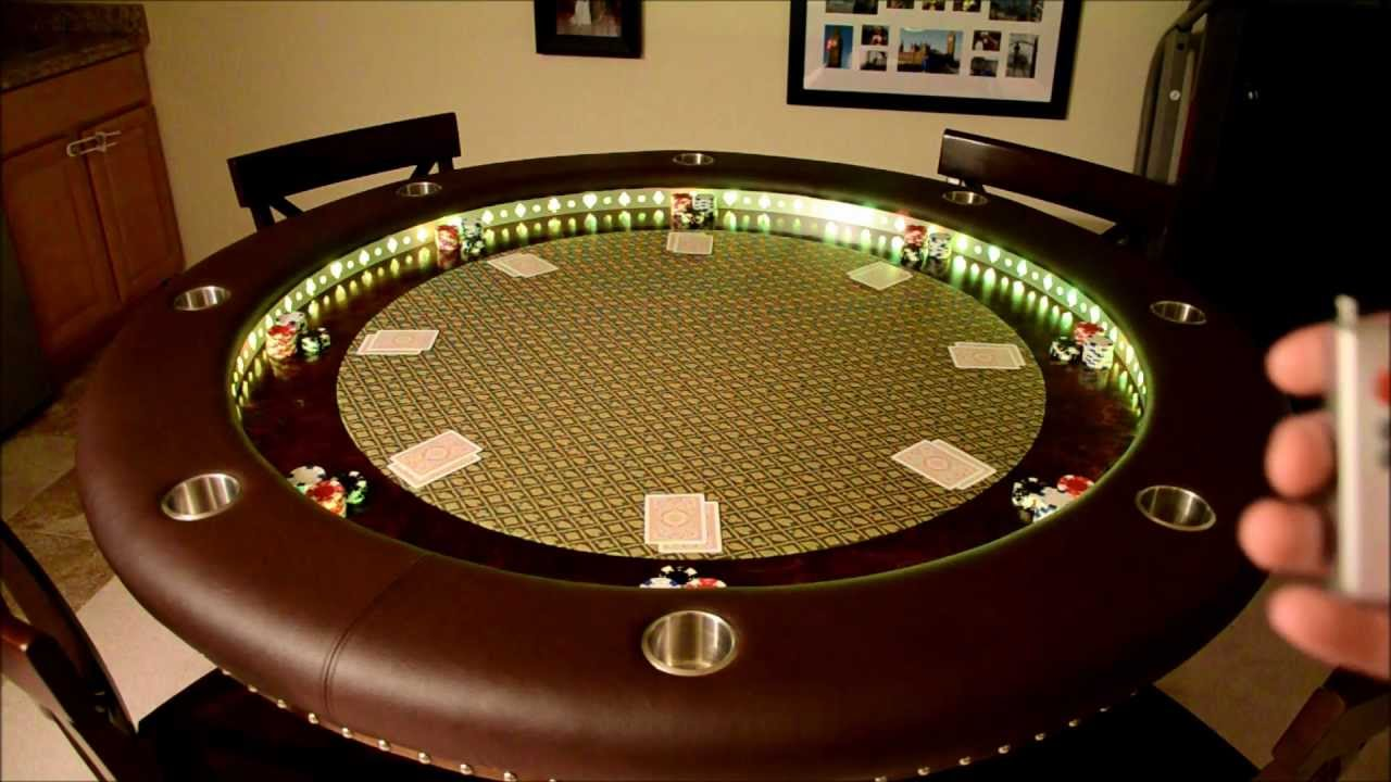Two card poker