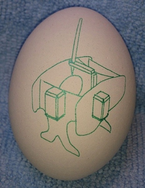 Eggbot c back smallx500 copy
