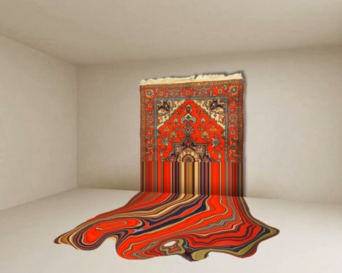 Faig Ahmed Beautiful Decay 01-565X451