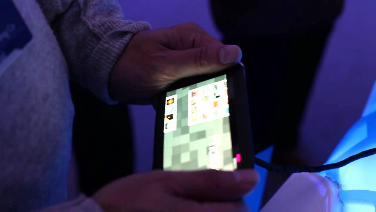 Смартфоны Nokia купить Смартфоны Nokia цены и