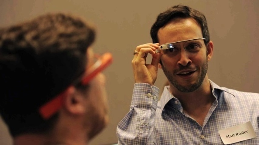 google-glass-dude-5