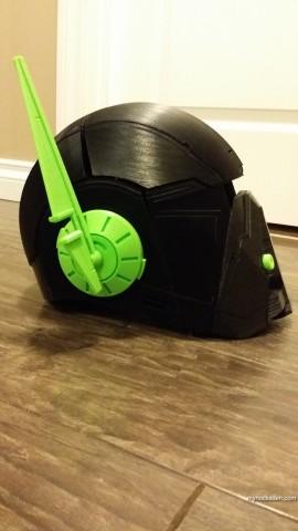 swtor helmet 2