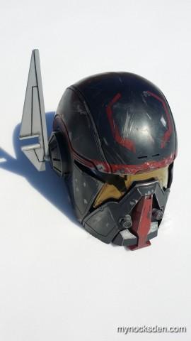 swtor helmet