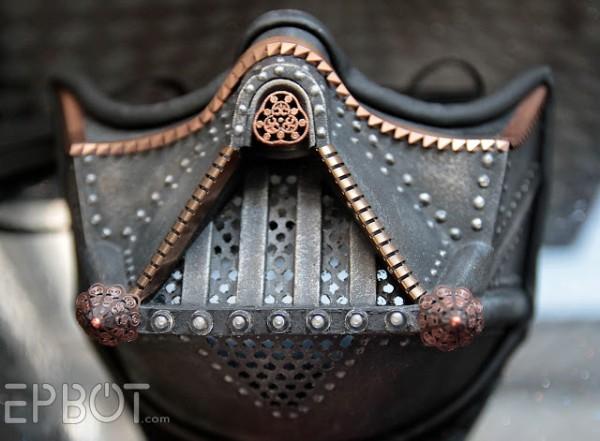 vadore mask