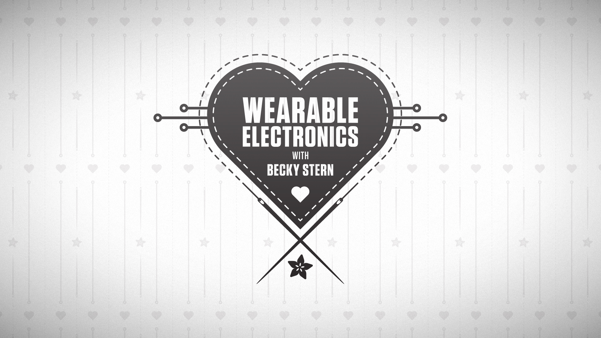 wearableelectronics_logo_1