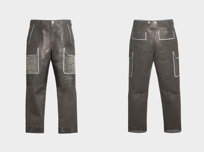3030013-slide-focus-life-gear-shield-cargo-pants