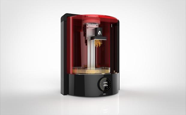 3D-Printer-Main-Assembly-V2