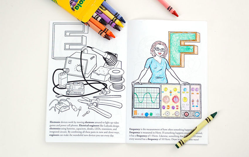 ColoringBook-crop