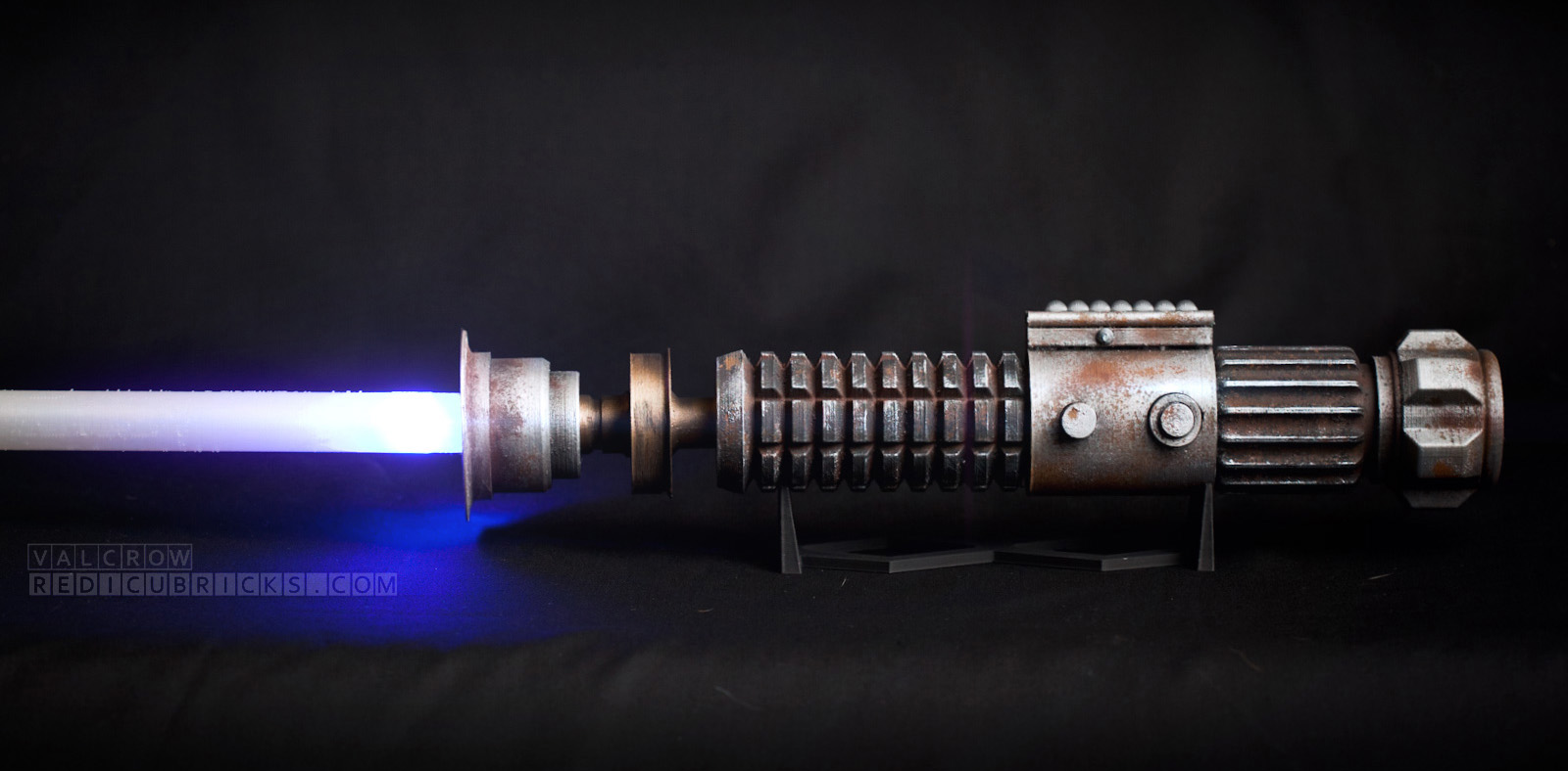 3d-Lightsaber-hero