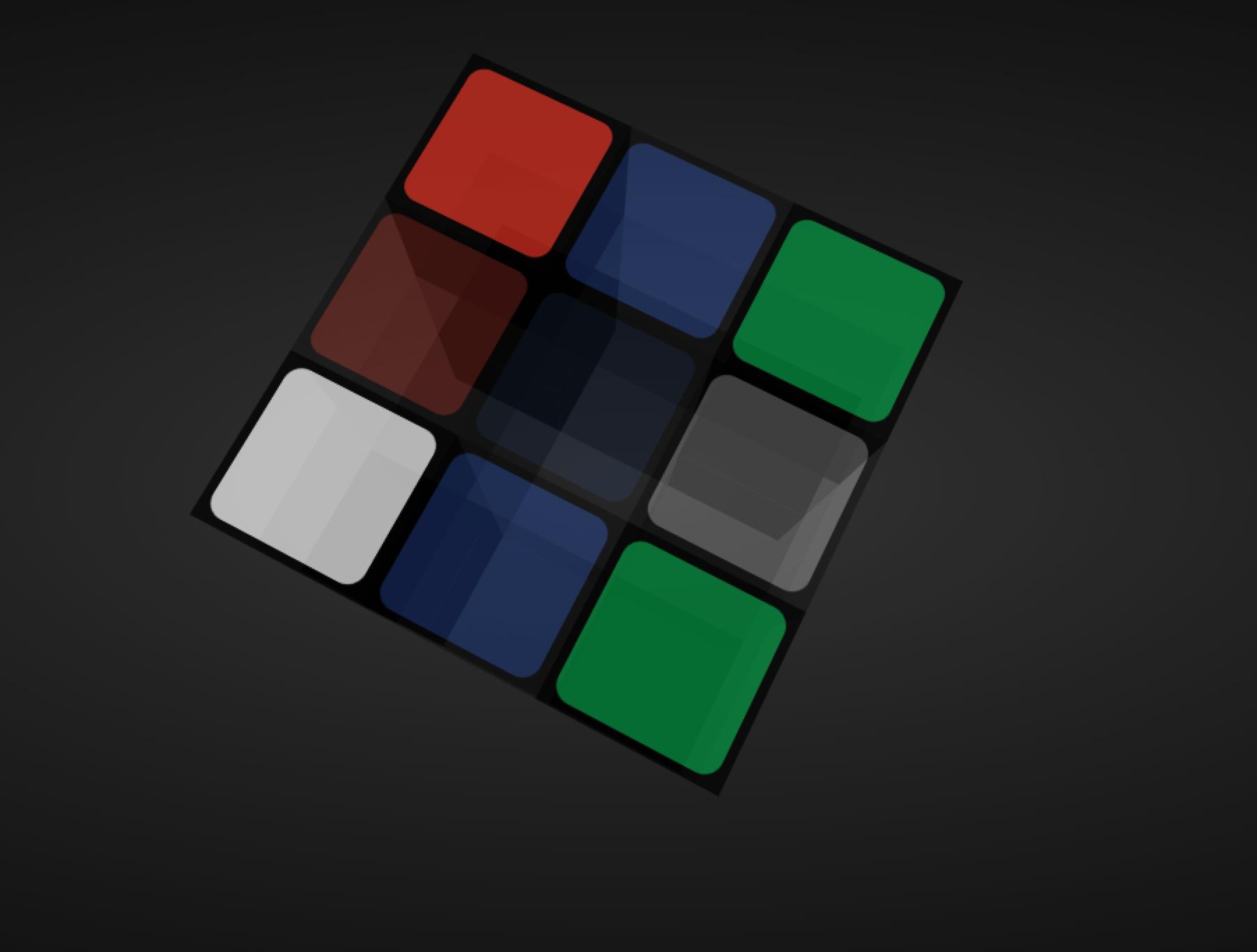 Adafruit 3058
