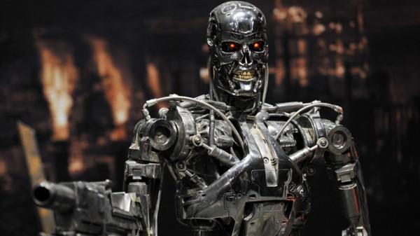 bionic-particles-terminator-sunlight.si
