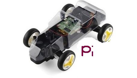 Buildcar jpg