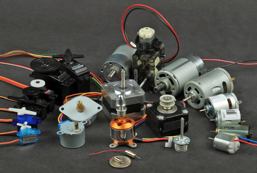 Components Img 4846