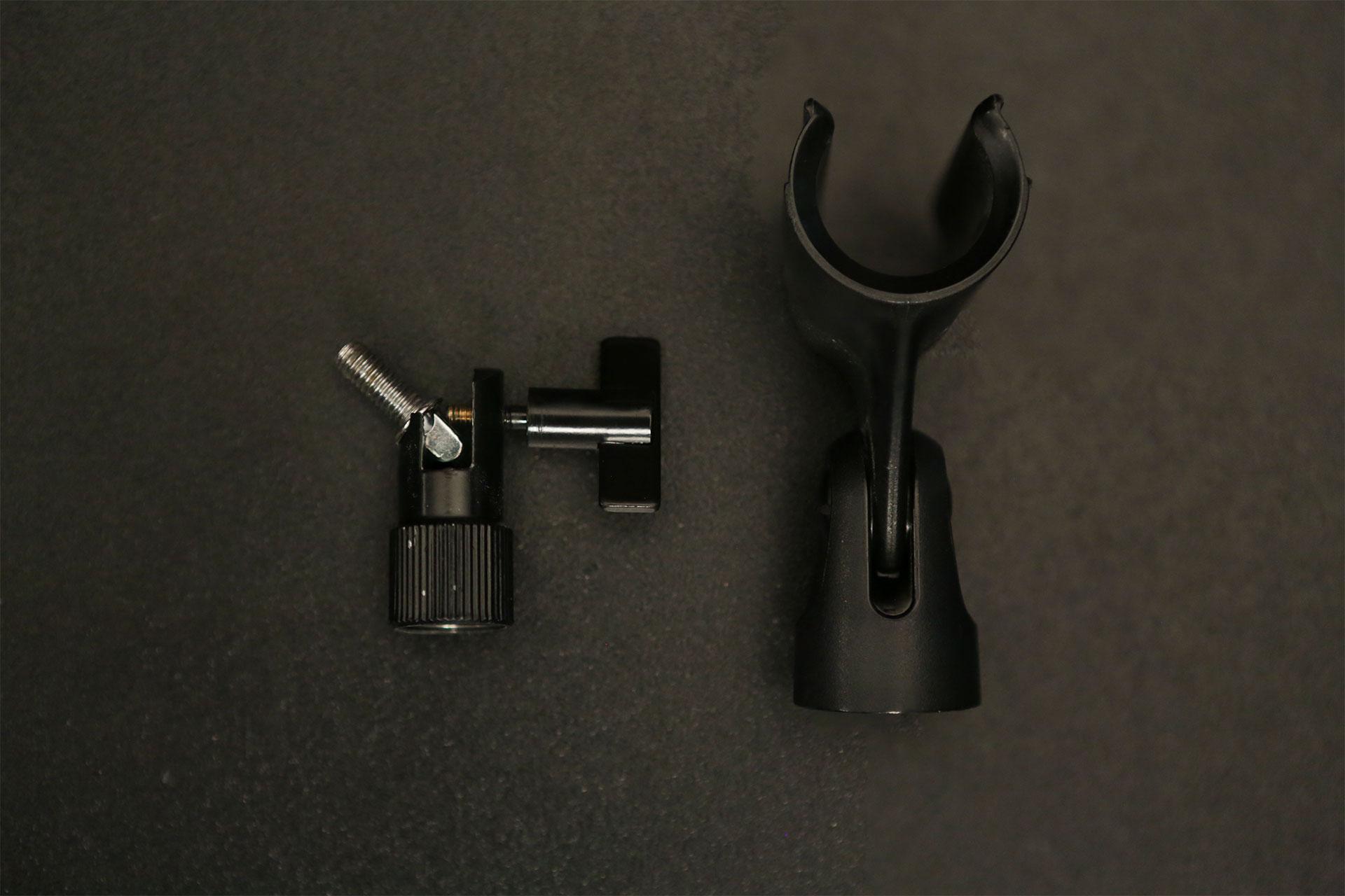 h4n-adapter-hackjobs