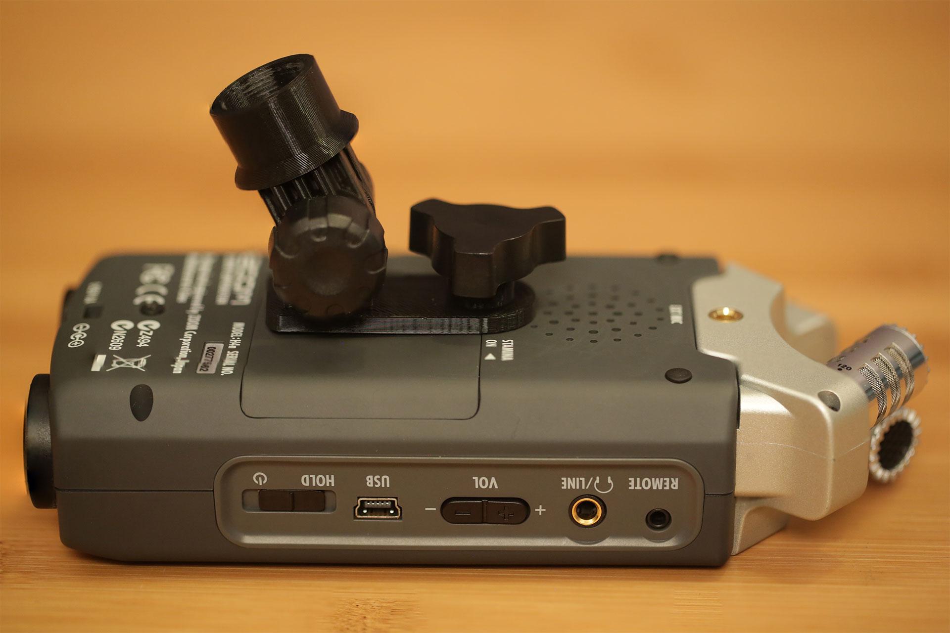 h4n-msa-fastened-knob