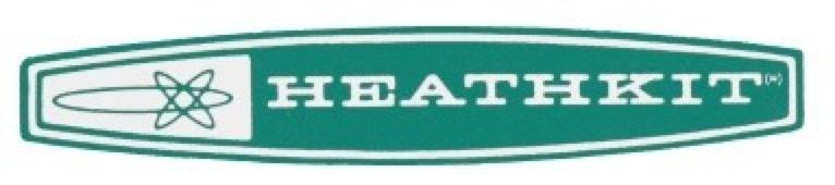 Heathkit Logo-1